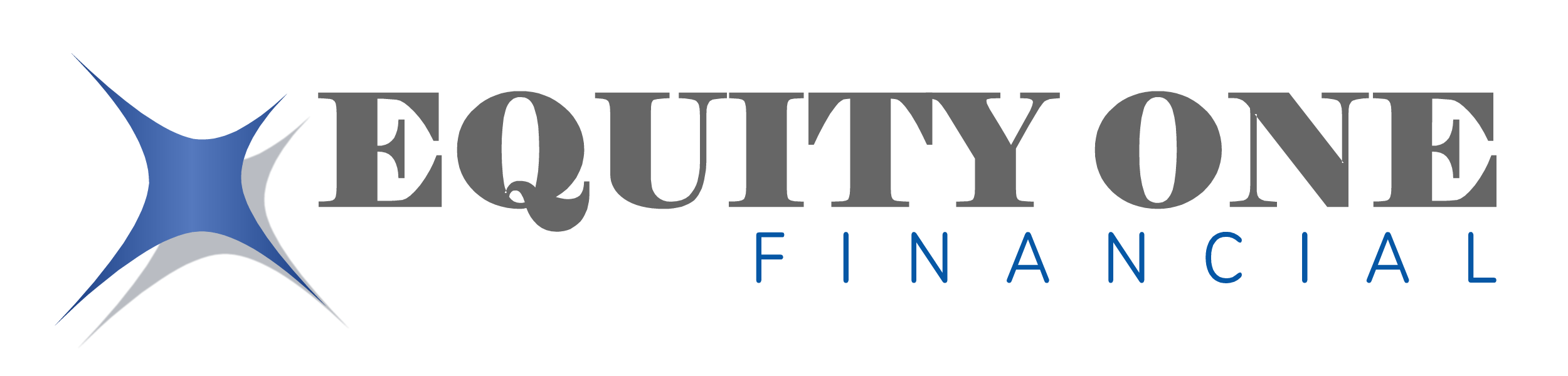 Equity One Financial