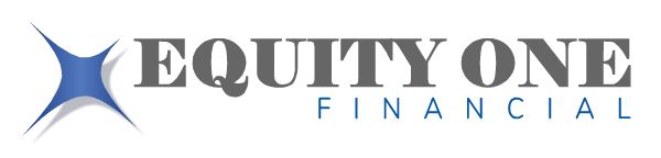 Equity One Financial, Inc.